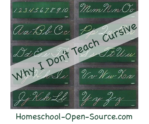 http://homeschool-open-source.com/betty-dubay-italic-handwriting